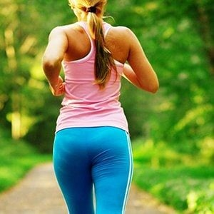 Running Your First 5k is Easier Than You Think