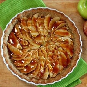 6 Scrumptious Pie Recipes