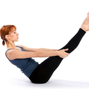 sexy legs  beginner workout