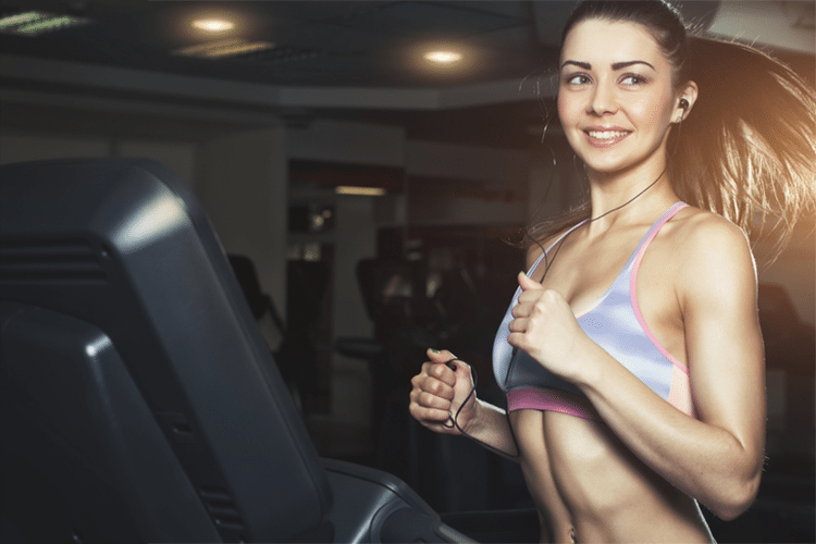 Ya-Gotta-Tabata-On-The-Treadmill