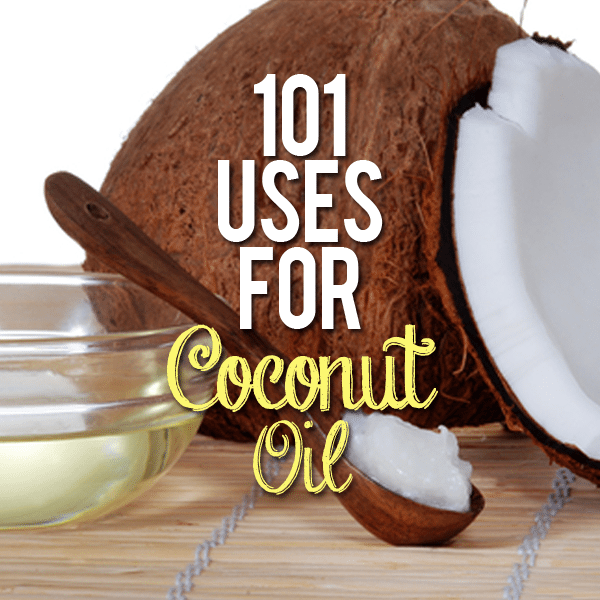 101-Uses-for-Coconut-Oil