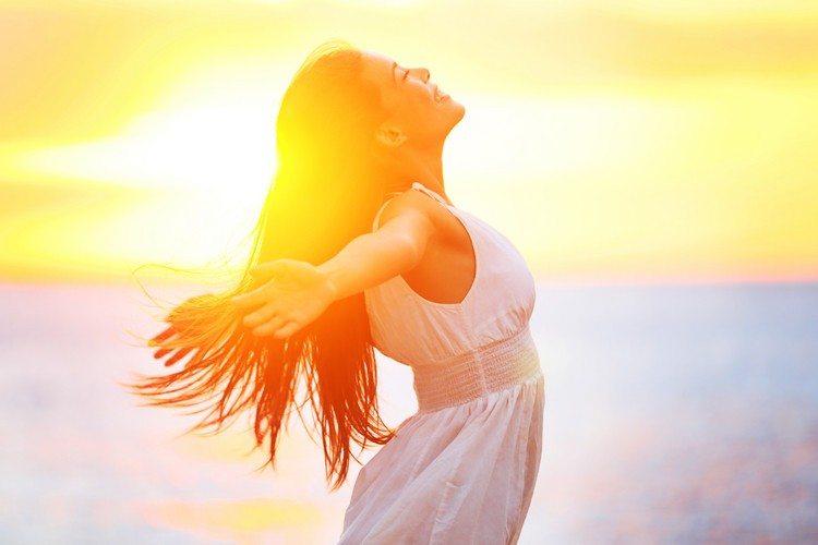 25 Motivational Mantras