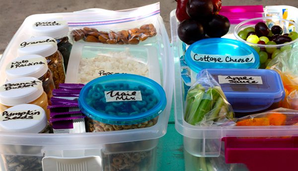 20-Healthy-Snack-Box-Ideas-for-the-Pantry