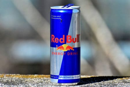 3 Ways Energy Drinks Hurt Your Health (Plus 2 Healthier Options)