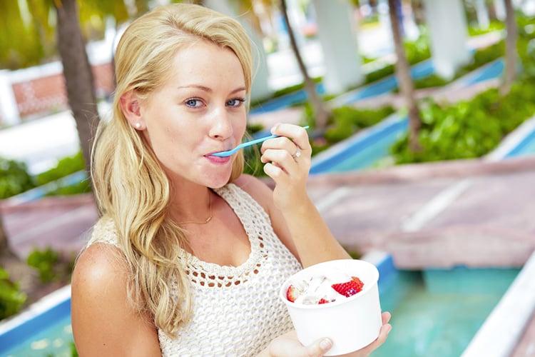 7 Surprisingly Not So Healthy %22Health Foods%22