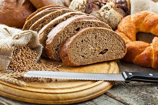 Does Gluten Cause Weight Gain?