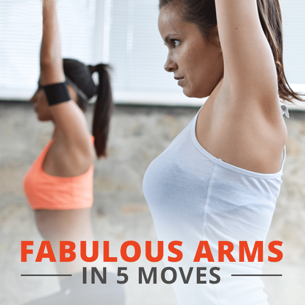 Fabulous-Arms-in-5-Moves