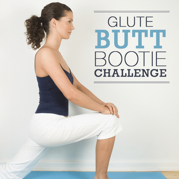 Glute,-Butt,-Bottie-Chalenge