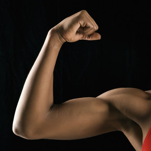 Bicep Workouts | Apps Directories