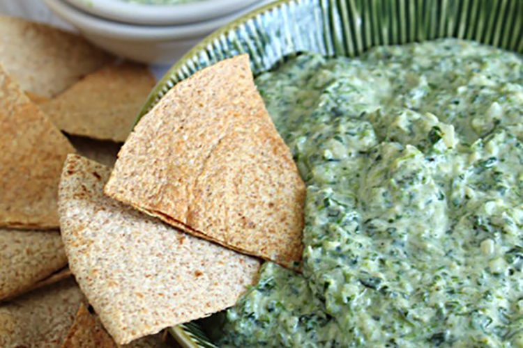 vegan-spinach-and-artichoke-dip1