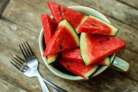 3 Reasons Why Watermelon is the Perfect Summer Fruit