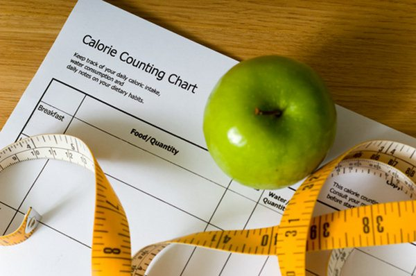 6 Calorie Tracking Tools for Losing Weight and Keeping it Off