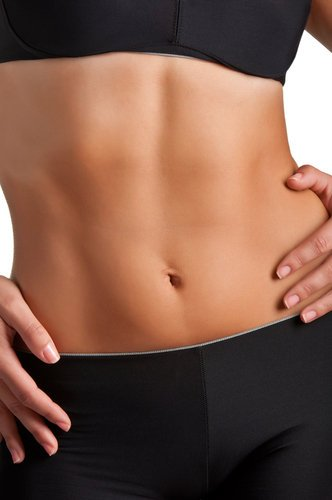 8 Tips for Uncovering Awesome Abs