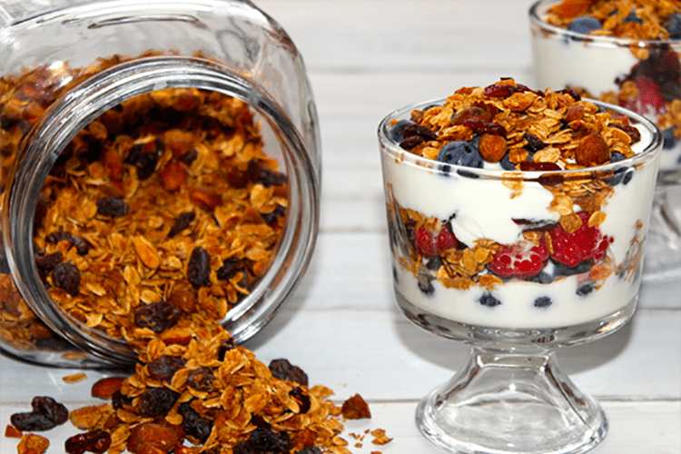 Sweet-and-Savory-Parfait