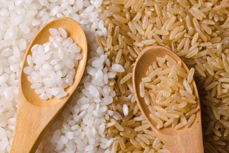 3 Important Reasons to Swap White Rice for Brown