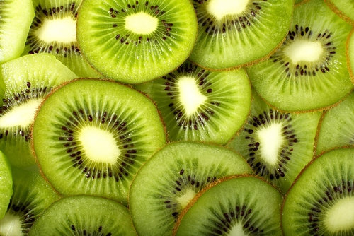 The Top 3 Reasons Why You Should Enjoy Kiwi