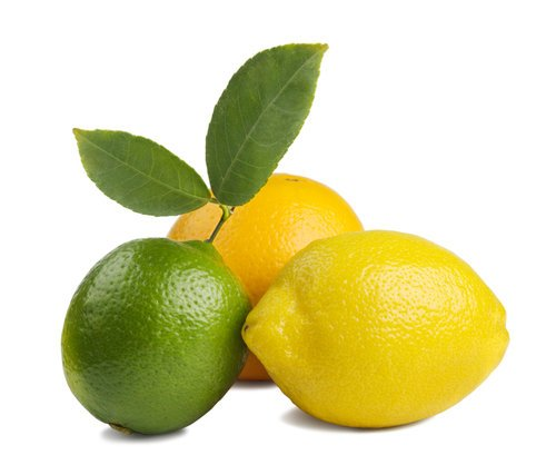 4 Reaons Why We Love Lemons and Limes