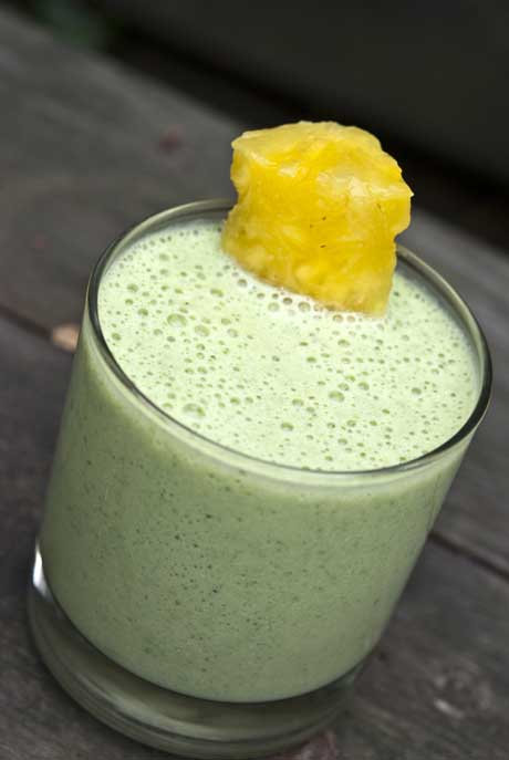pineapple-breeze-smoothie-
