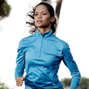 4 Steps to Running Your First Half-Marathon