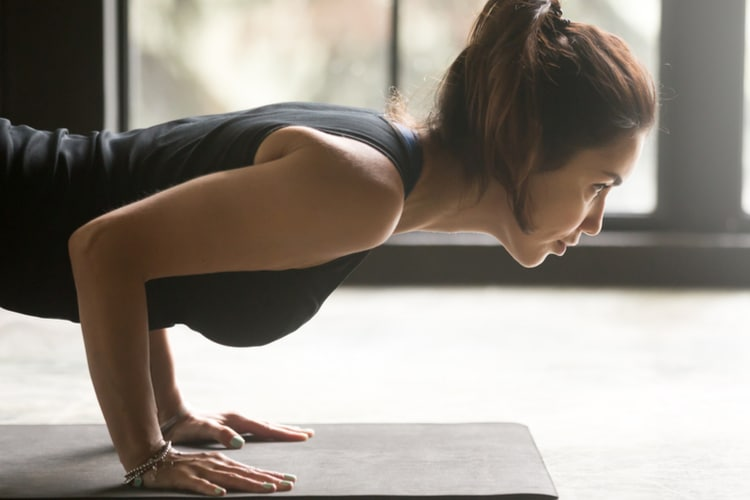 7 Easy Workout Moves That Will Transform Your Sex Life recommend