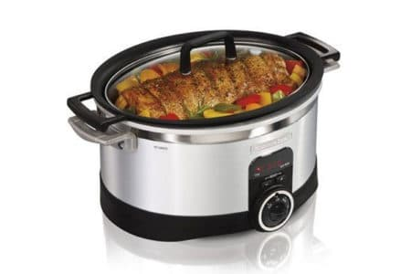 Stovetop Slow Cooker – Review