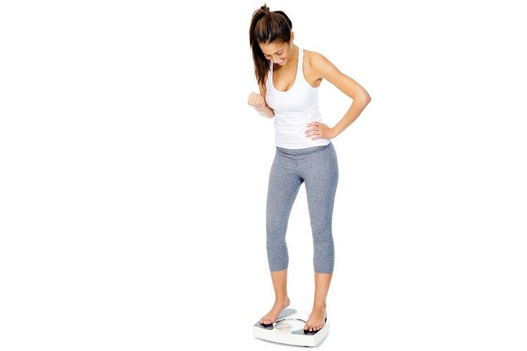 8 Dos and Don'ts for Reaching Your Ideal Weight