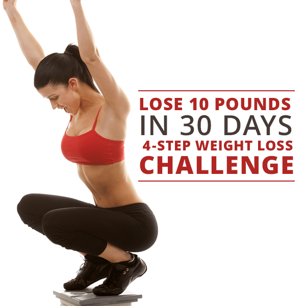 Lose-10-Pounds-in-30-Days--4-Step-Weight-Loss-Challenge-V2