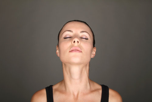 benefits-of-facial-yoga