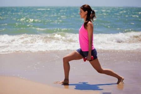 6 Body Transforming Workouts