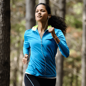 7 Tips for Injury Proof Running