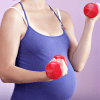 8-Things-to-Know-About-Exercise-and-Pregnancy-300x300