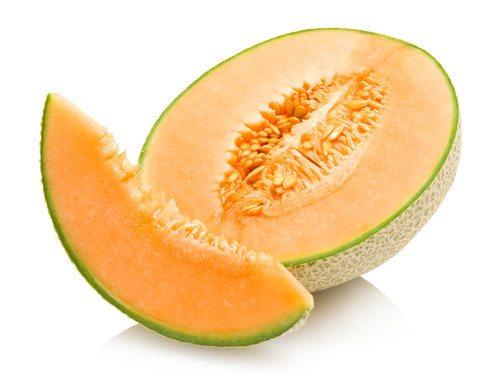 Best Foods Skin Elasticity