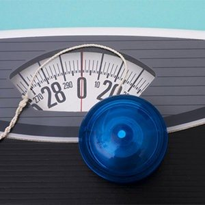 10 Tips to Help You Stop Yo-Yo Dieting for Good