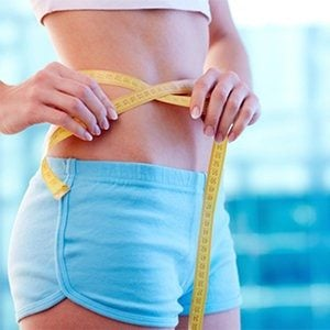 4 Ways to Train Your Brain for Weight Loss