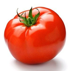 5 Reasons Why Tomatoes are Tops