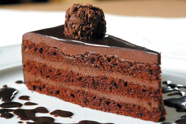 9 Ways to Zap Food Cravings