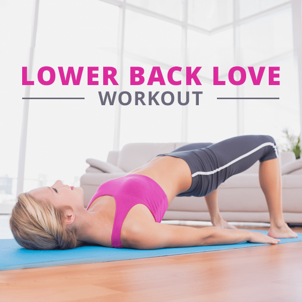 Lower-Back-Love-Workout