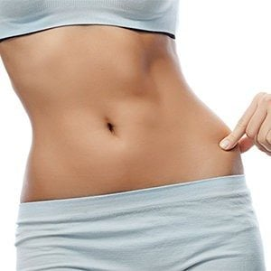 Muffin Top Makeover – 9 Ways to Whittle Your Waist