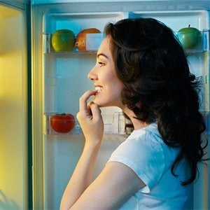 Top 10 Appetite Suppressant Foods for Weight Loss