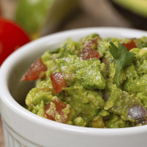 15 Clean-Eating Late Night Snacks