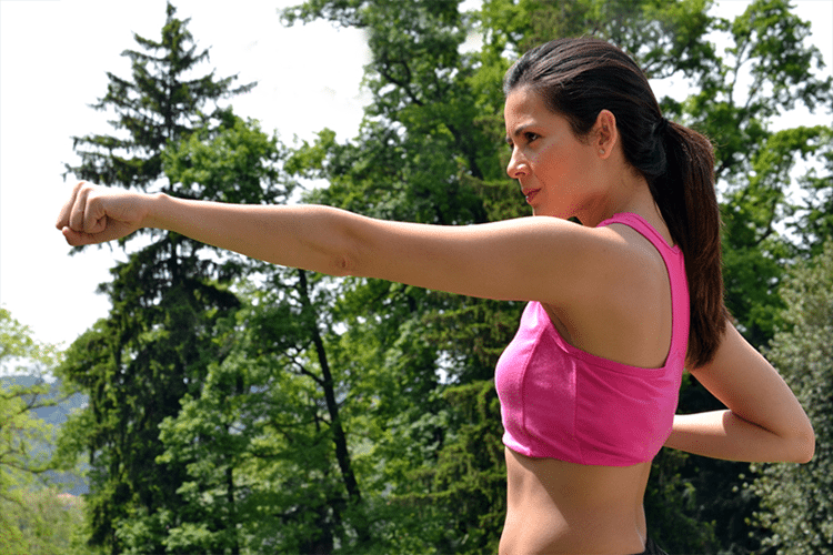 15-Minute-Fat-Burning-Boot-Camp
