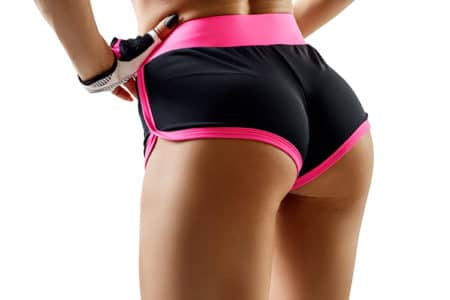 6 Best Workout Routines for a Toned Butt