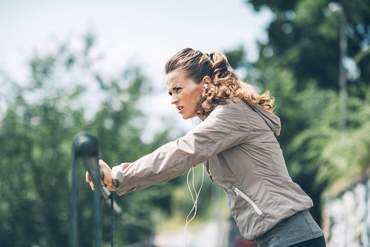 Watch 17 Kettlebell Exercises for Total Body Toning video