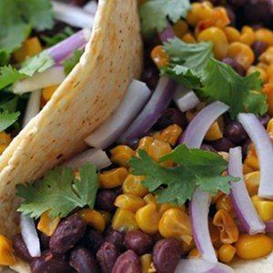 7-Day Vegetarian Meal Plan