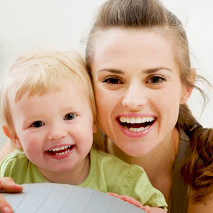 10 Ideas for Moms to Make Time for Workouts