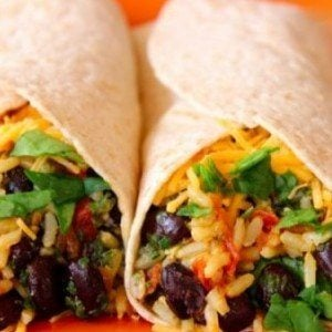 5 Clean Eating Lunches for Work