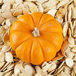 5 Reasons to Roast Pumpkin Seeds
