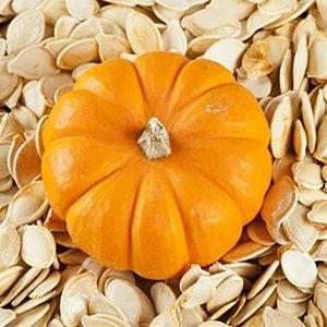 5 Reasons to Roast Pumpkin Seeds