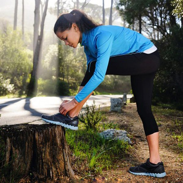5 Steps to Become a Morning Exerciser