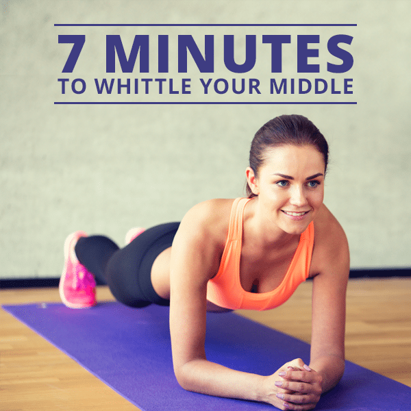 7-Minutes-to-Whittle-Your-Middle